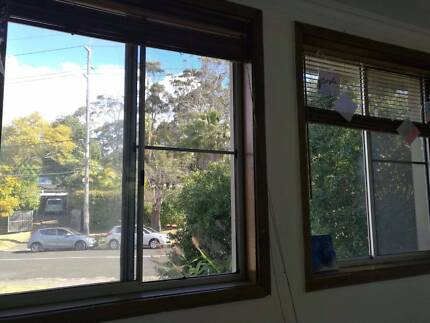 Single Bed in Cozy House - Beacon Hill