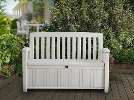 Keter-Patio-Storage-Bench-White-RRP-299