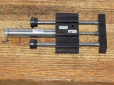Parker Xl Series Thruster Slide Xlt06-03b1-b