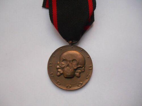 german army badge 1919 freikorps