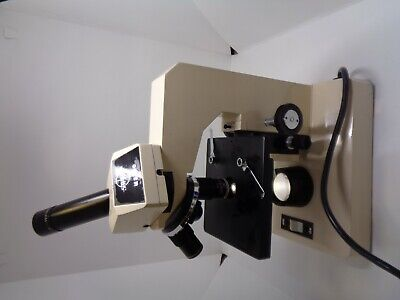 Swift Microscope M3200 With Great Condition