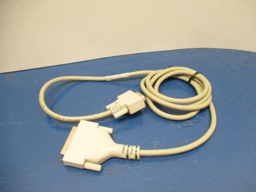 Nicolet Natus 085-444800 Headbox Cable