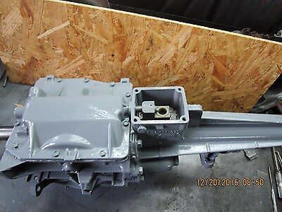 CHEVY S10 T5 5 SPEED ELECTRONIC SPEEDO BORG WARNER TRANSMISSION HOTROD W/SHIFTER for sale  West Palm Beach