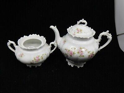 Teapot tea twining finally Ceramic Decorated