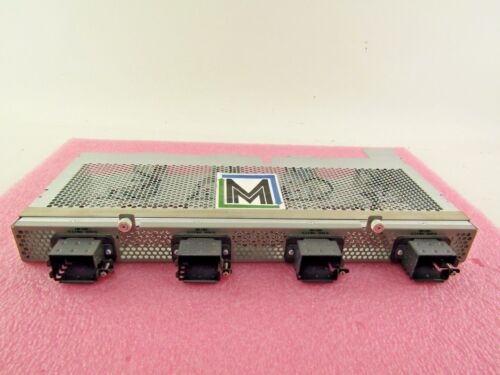 Cisco Ucs 5108 Blade Server Power Backplane 800-30322-01 For N20-pac5-2500w
