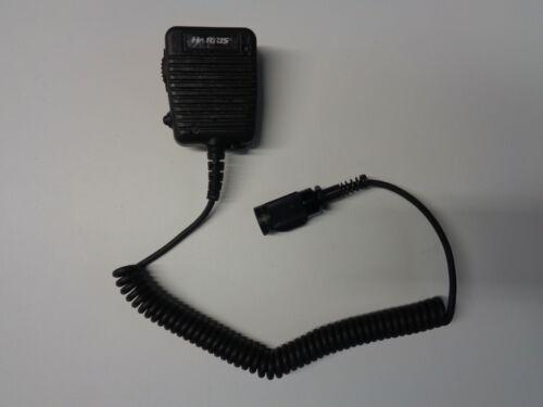 Harris Handheld Speaker Mic 12041-3100-01