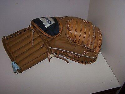 Chico Resch Catchers glove