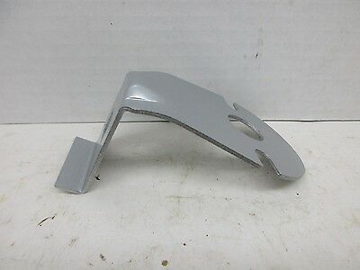 Rear Tail Lamp Light Support Bracket Ford Tractor 8n13423