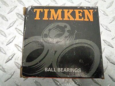 Timken Bearings Er20