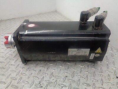 SCHNEIDER ELECTRIC SERVO MOTOR 5HP - 4000RPM (SH140/30200/0/1/00/00/00/11/00)