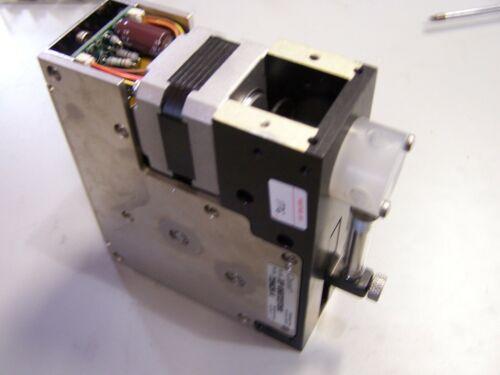 Beckman Biomek NX Diluter Pump CAVRO 729626A