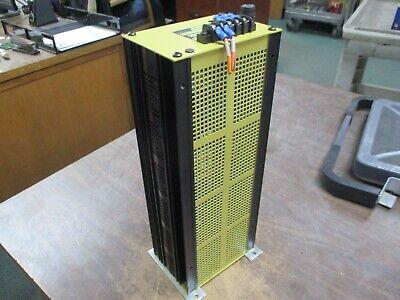 Acopian Regulated Power Supply B24g500 Used