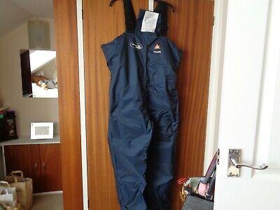 Flotation Suit Penn 133964