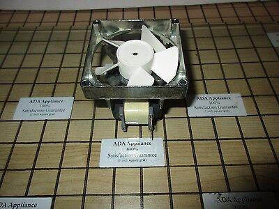 Kitchenaid /KM Range Blower 9751020 W/Satisfaction Guarantee
