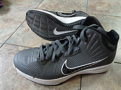 af719afea087 Shoes - Nike Hyperfuse - Trainers4Me