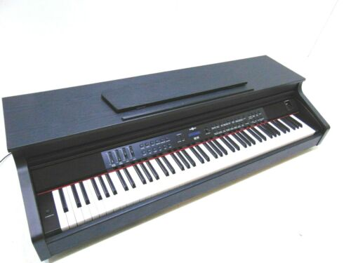 DP-50 Digital Piano by Gear4music- INCOMPLETE- RRP £499.99