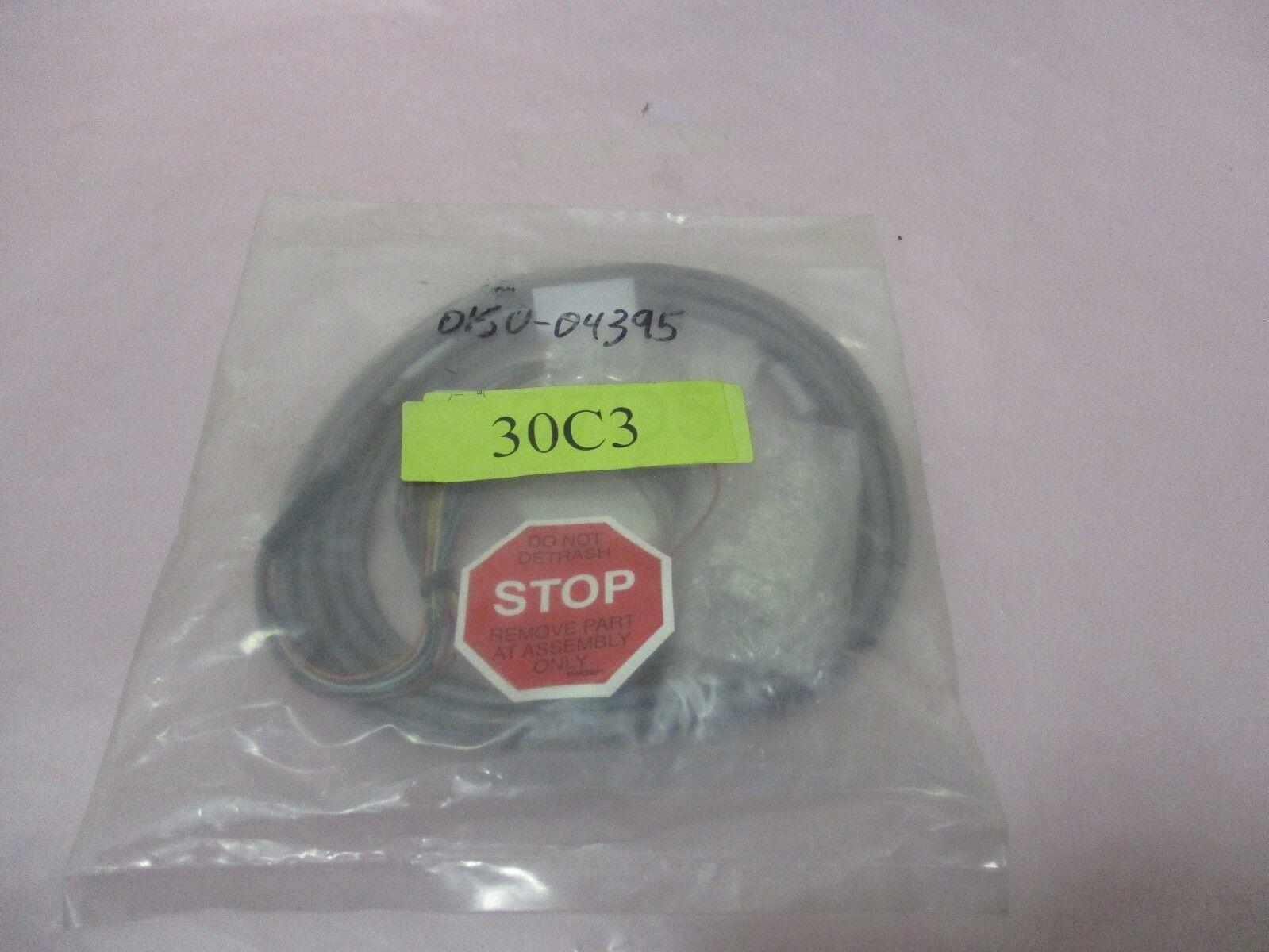 AMAT 0150-04395 Cable, Shelf #2, 420789