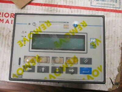 Uniop Screen Md00r-02-0045 Md00r
