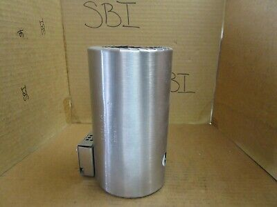 Engel Ceramic Band Heater E161192 Type 201 02216-0886 2200w 220v New