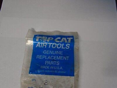 Top Cat Air Tools - 700-48 Replacement Parts