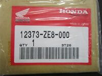 SIZE HONDA POWER EQUIPMENT NOS 13010-ZE3-003 PISTON RINGS STD