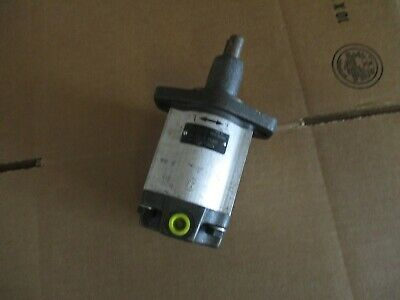 3319210034 Parker Gear Pump Hydraulic