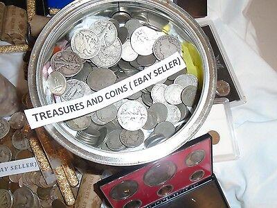 ESTATE OLD VINTAGE US COINS,GOLD,SILVER,.999 BULLION,PLATINUM,CURRENCY,STAMPS