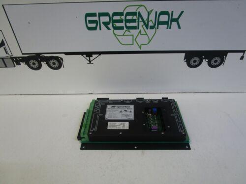 INGERSOLL RAND 3657080 MICROCONTROLLER PROCESSOR MODULE - USED - FREE SHIPPING