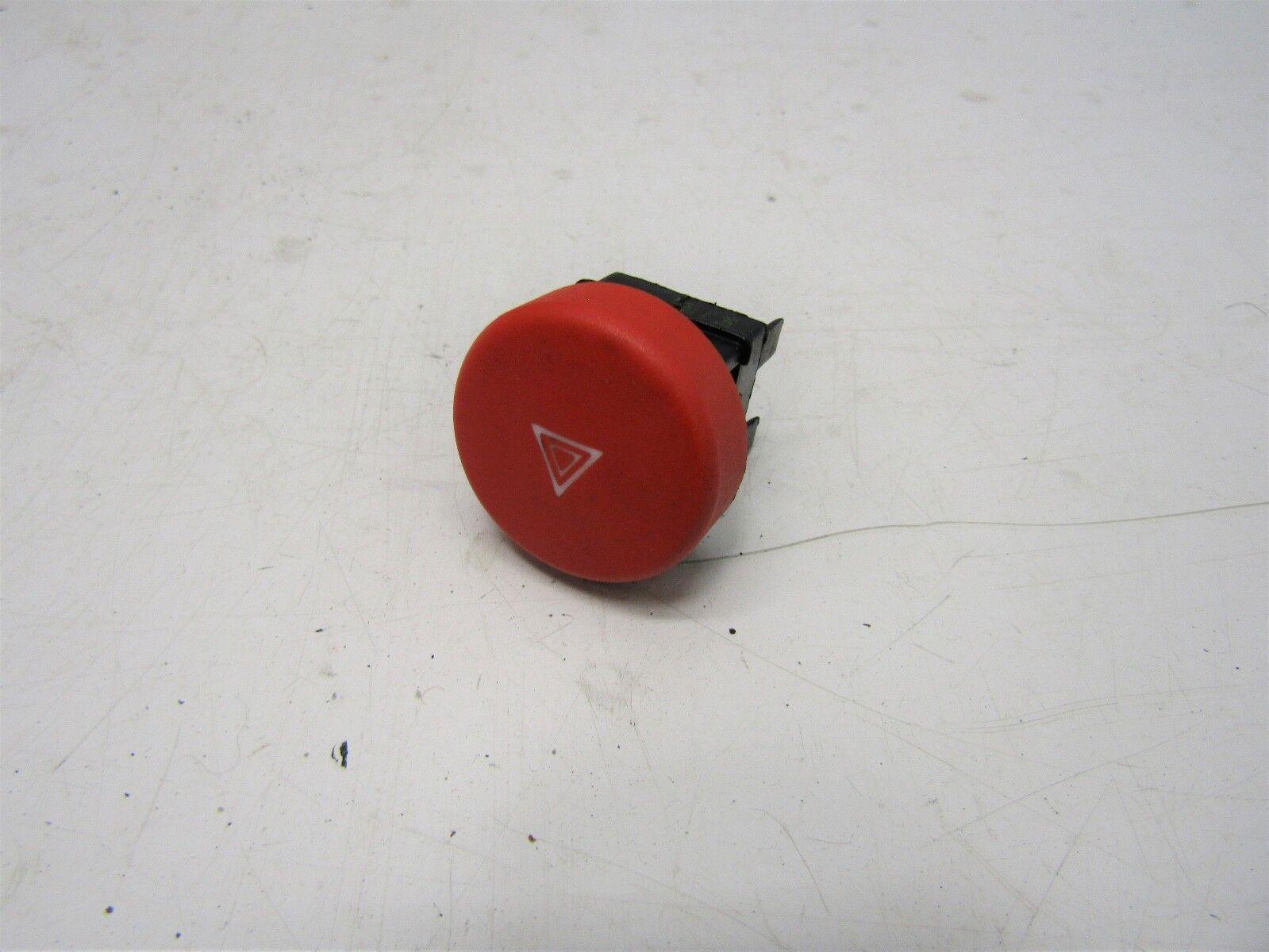 AIXAM A751 2005-09 HAZARD SWITCH                                           #8077