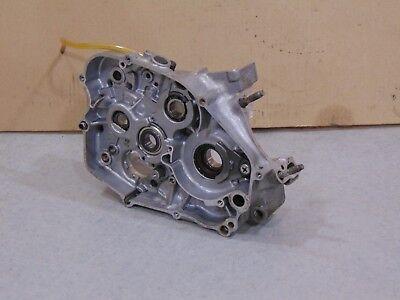 New Starter FORD MUSTANG 4.7L V8 1965 1966 1967 1968 65 66 67 68