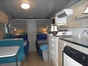 coromal poptop caravan for sale Secret Harbour Rockingham Area Preview