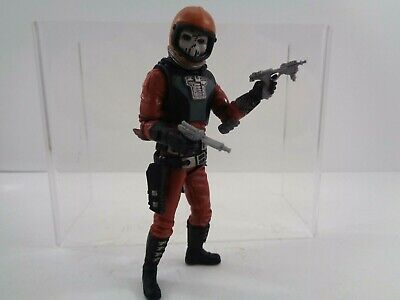 Star Wars Rum Sleg Action Figure The Legacy Collection #9 2009 TPM Hasbro 3.75""