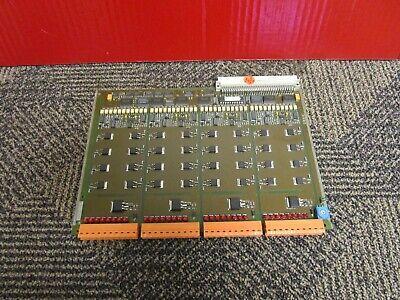 New Keba Circuit Board Do321 1914d-0