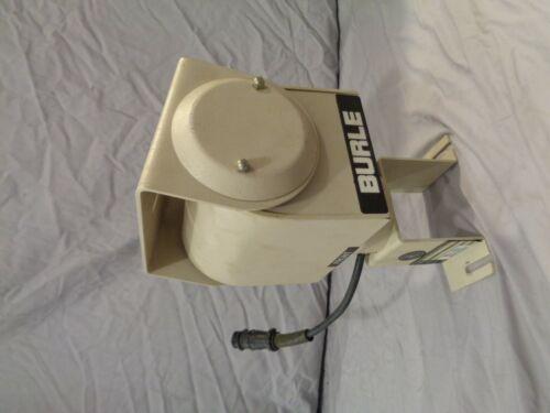 Burle (Pelco) Pan Tilt Mount: -  Model PM 200C