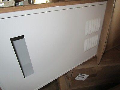 Recess Box ( RECESS  BOX  for>>> Tankless natural  gas Water Heater  , Rinnai,  RGB-25,)