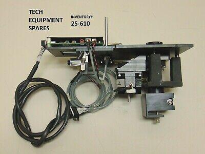 Kla Tencor 5100 Pre-aligner 716-402608-00 C1 Kla 5100 Overlay Inspection System