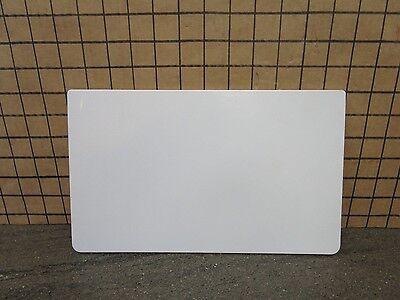Franklin Chef Icemaker Evaporator Cover  1864844700   **30 DAY WARRANTY Franklin Chef Appliances