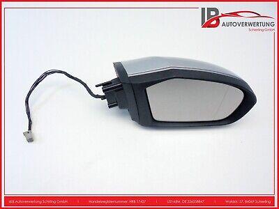 Mercedes A-Klasse W169 ► Original Außenspiegel Seitenspiegel Rechts ► A 3140418