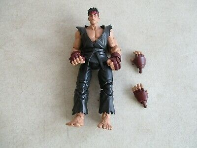 ryu action figure for sale  Shipping to India