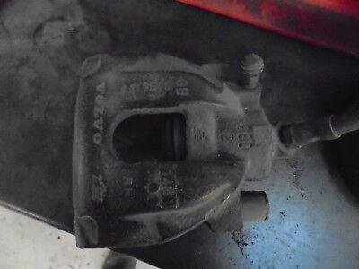 VOLVO S60 V70 S80 OFFSIDE RIGHT REAR BRAKE CALIPER 2000 - 2004 FREE UK POSTAGE
