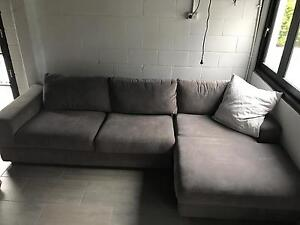 FREEDOM COUCH Nundah Brisbane North East Preview