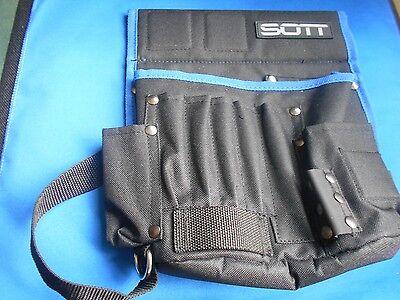 SOTT Toolbag, Profi-Werkzeugtasche