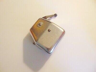 Hobart 2612271228122912 Sharpener With Diamond Stones