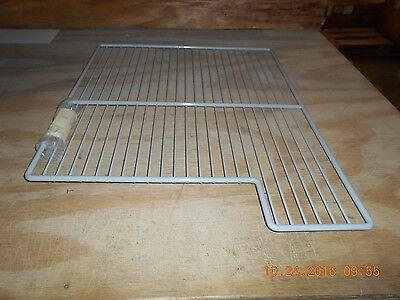 Kairak 3400212 Shelf