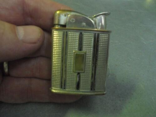 Vintage Evans lighter