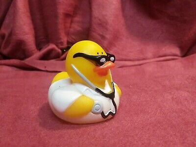 Mini Rubber Duckies (DOCTORS and NURSES Mini Rubber Duckies - 2