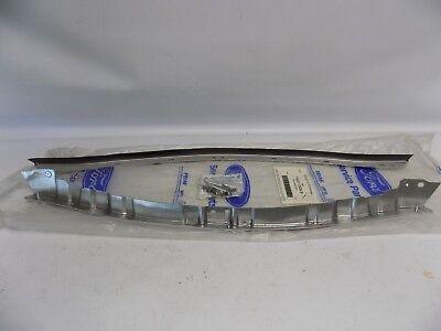 1999 Mercury Sable Bumper (New OEM 1996-1999 Mercury Sable Lower Front Bumper Valence Cover Panel )