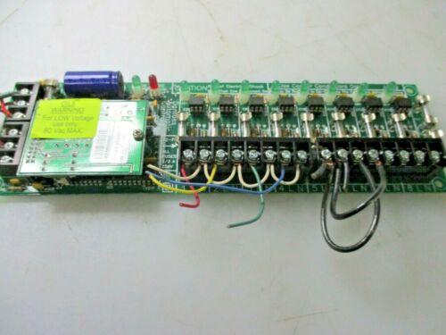 DANFOSS AUTOMATIC CONTROLS 018 R4.2 70-204