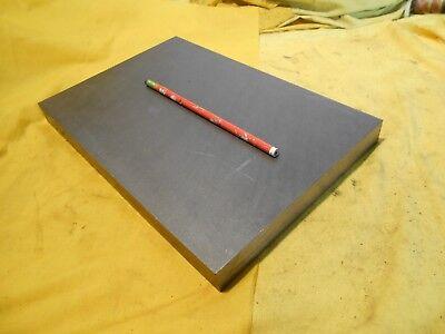 1018 Cr Steel Flat Bar Stock Machine Shop Rectangle Plate 1 X 8 X 12 Oal