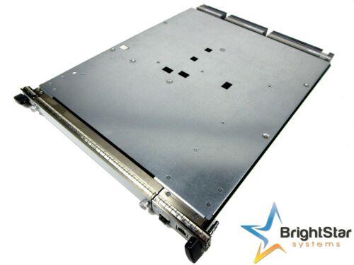 Juniper Scbe-mx-s  Enhanced Mx Switch Control Board Mx240 Mx480 Mx960 Scbe-mx